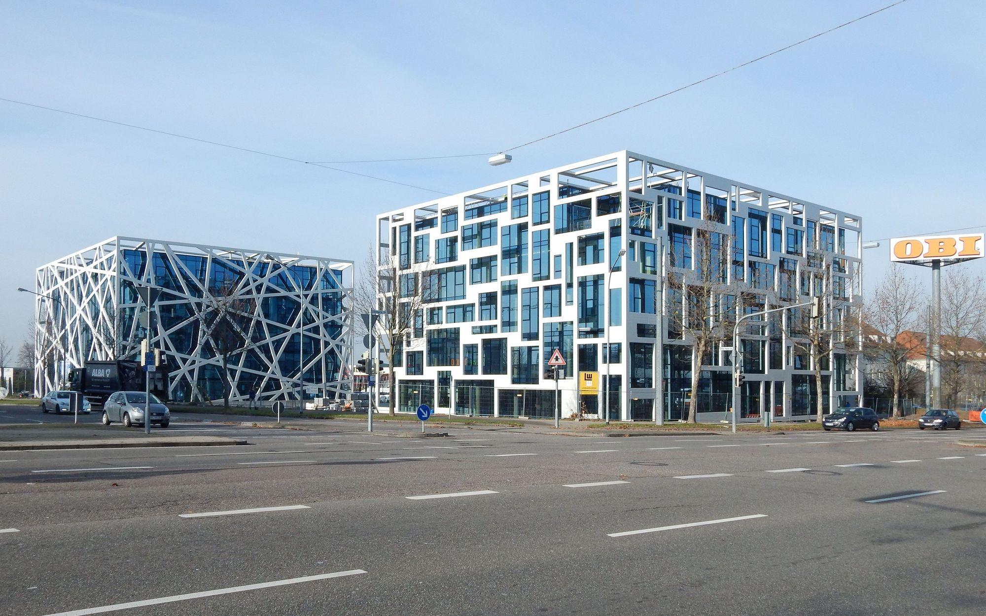 Architekten Heilbronn lounge heilbronn deutsches architektur forum