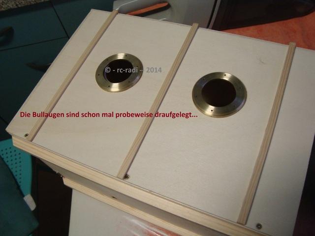 Das Stammtisch-Kutterchen.... - Seite 2 0103kbcaw