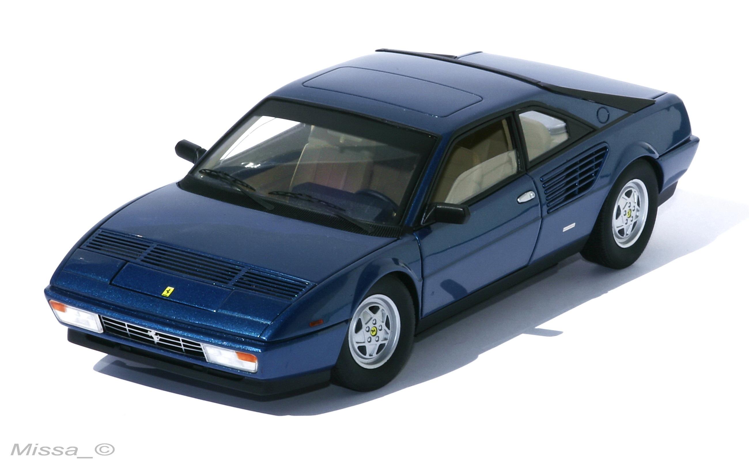 011_elite_ferrari_monq2kch Fabulous Ferrari Mondial 8 Super Elite Cars Trend