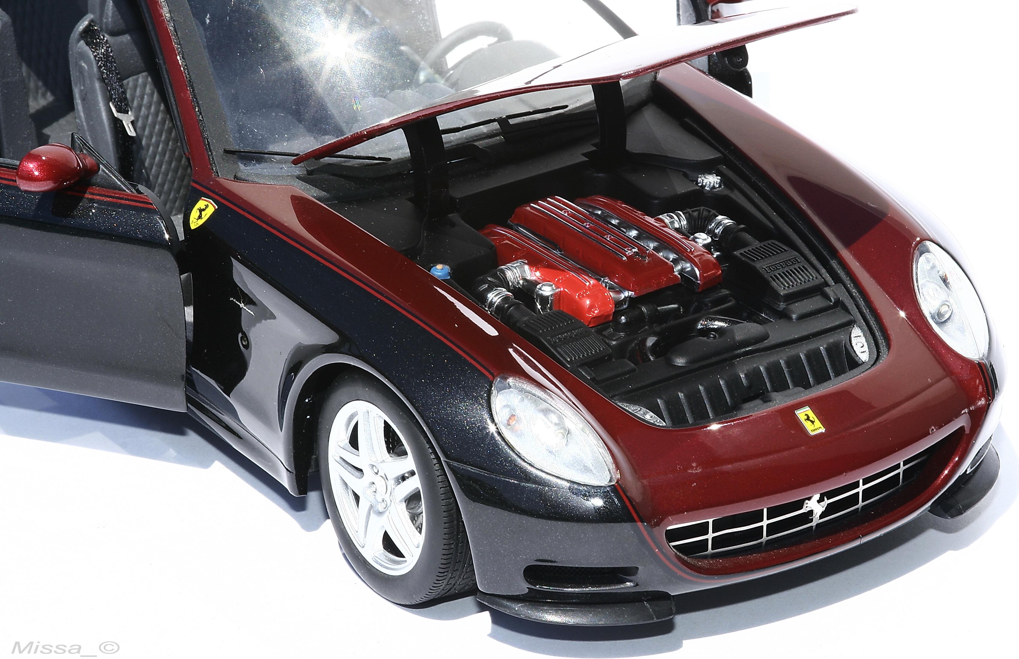 014_elite_ferrari612sg6zxq Fabulous Ferrari Mondial 8 Super Elite Cars Trend