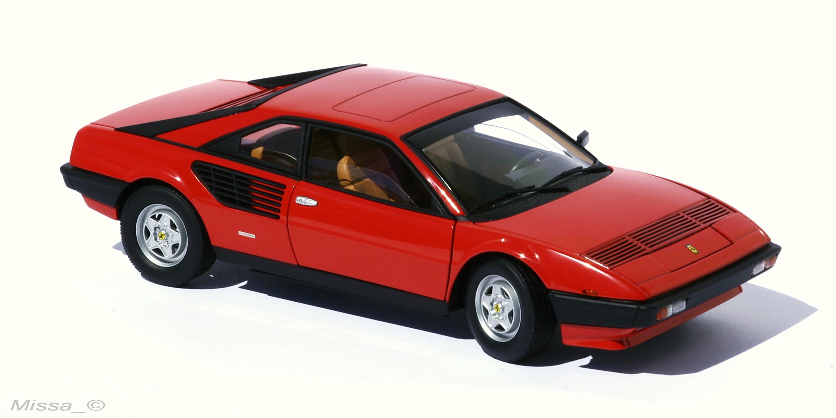 015_elite_ferrari_mondmb9q Fabulous Ferrari Mondial 8 Super Elite Cars Trend