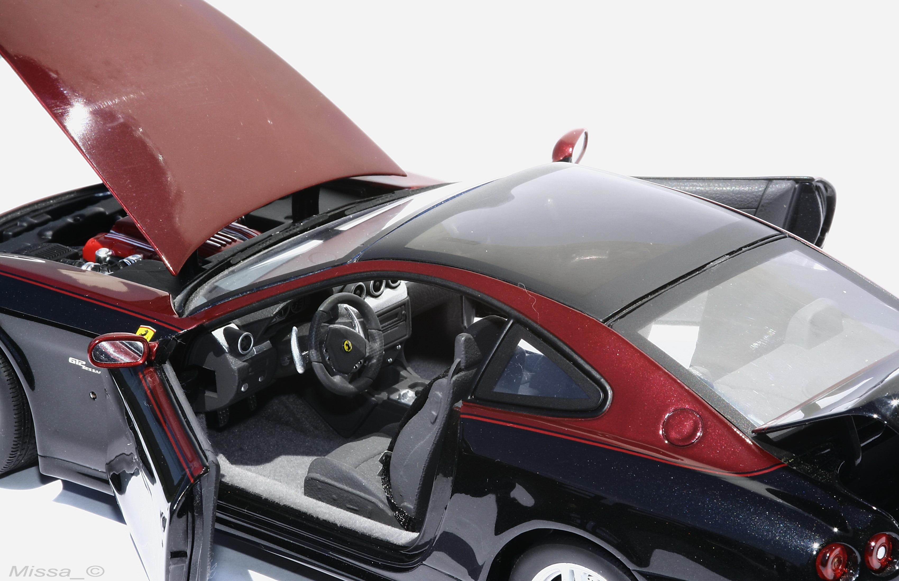 017_elite_ferrari612scfl4m Fabulous Ferrari Mondial 8 Super Elite Cars Trend