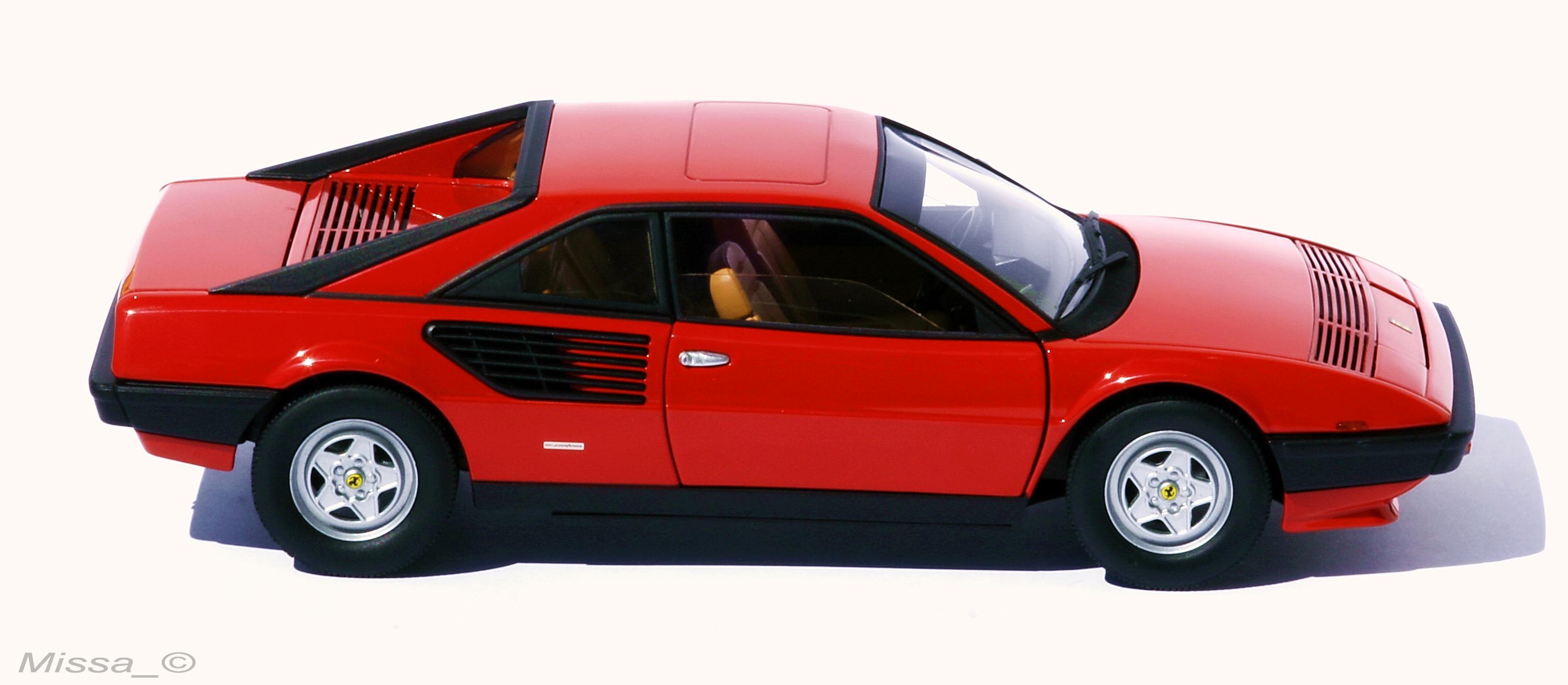 017_elite_ferrari_monxvlu2 Fabulous Ferrari Mondial 8 Super Elite Cars Trend