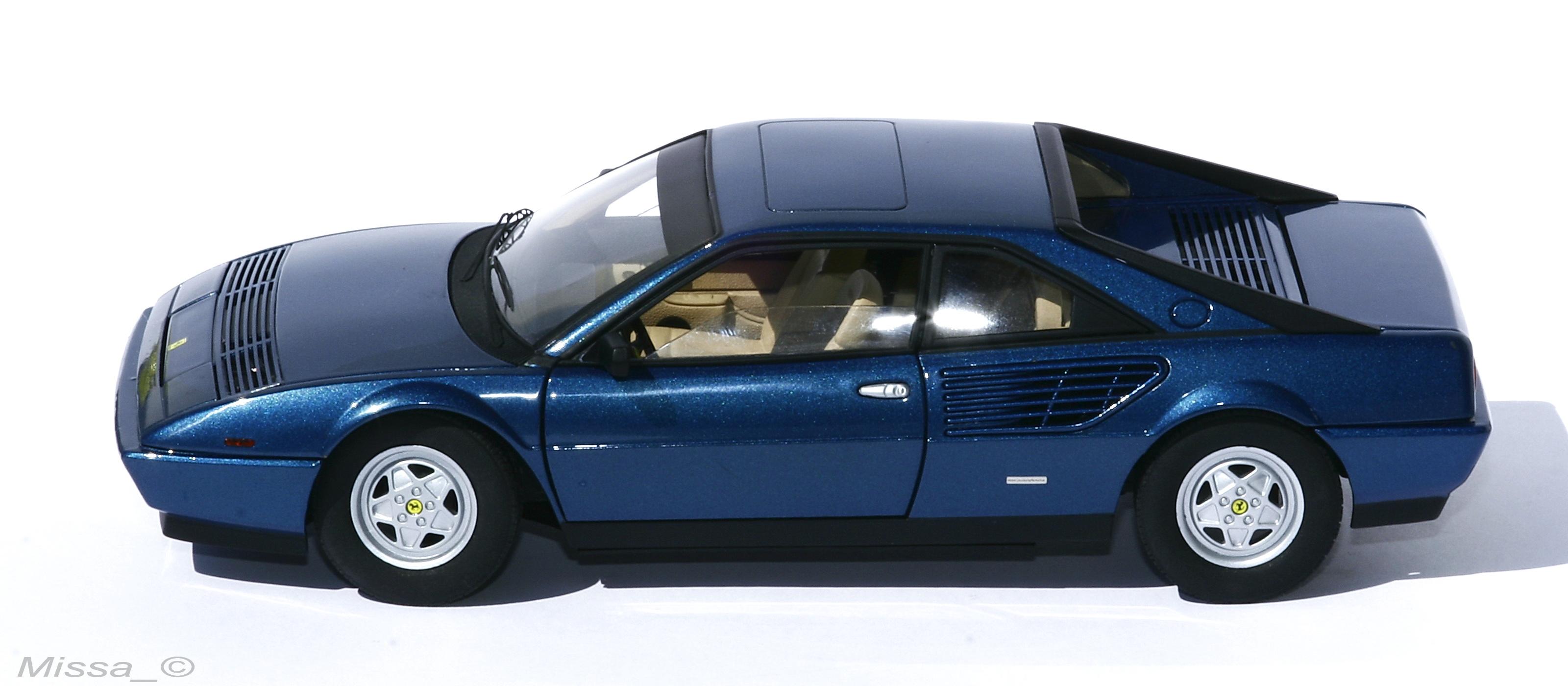 018_elite_ferrari_monu1kmx Fabulous Ferrari Mondial 8 Super Elite Cars Trend