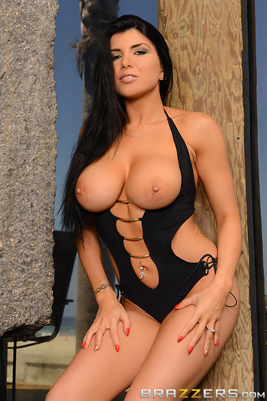 realwifestories romi rain lost on vacation san diego part two