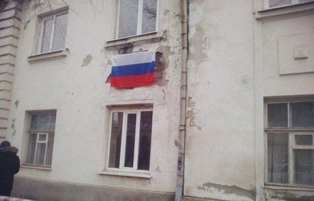 Tylko w Rosji #17 2