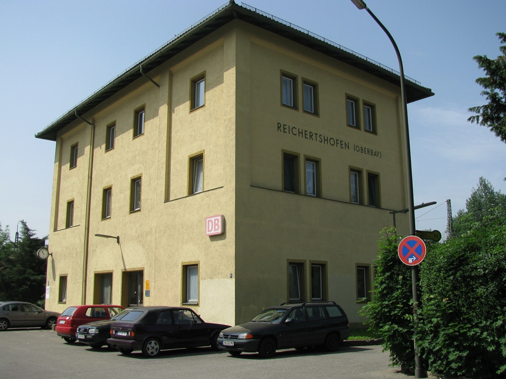 Beste Spielothek in Baar-Ebenhausen finden