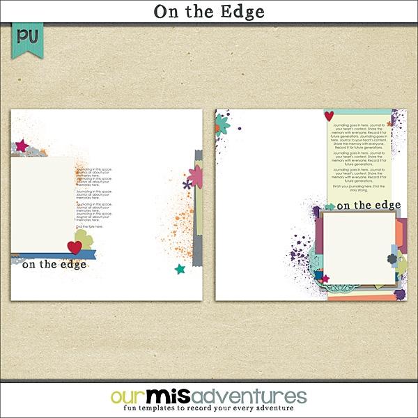 http://www.mscraps.com/shop/Our-Misadventures-On-the-Edge/