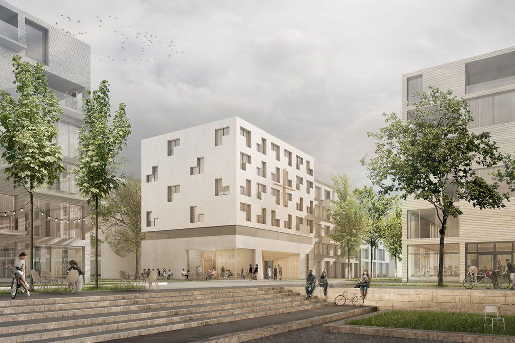 heilbronn buga 2019 stadtquartier neckarbogen ba1. Black Bedroom Furniture Sets. Home Design Ideas