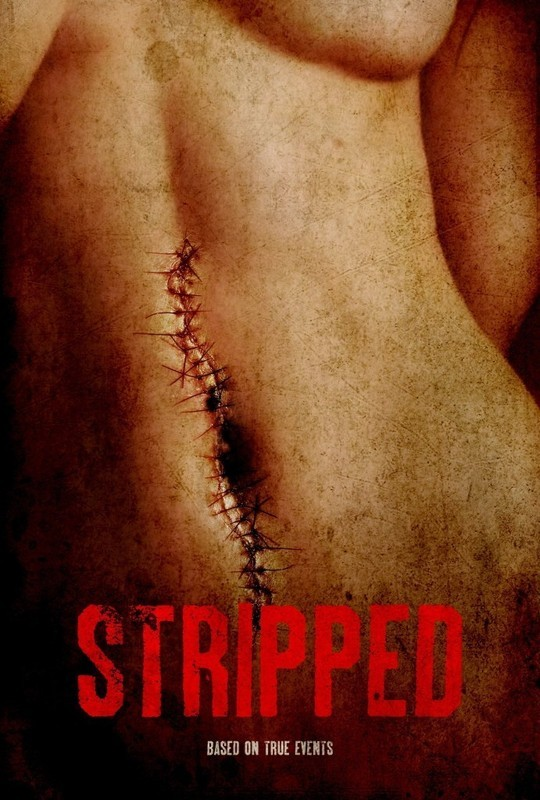 Stripped 2013 WEBRip XViD juggs