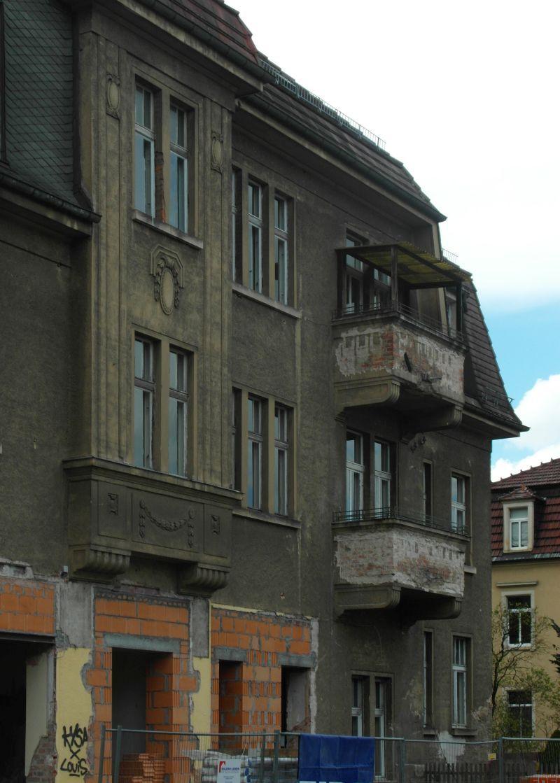 Dresden NORD: Projekte in Klotzsche, Hellerau und Weixdorf ...