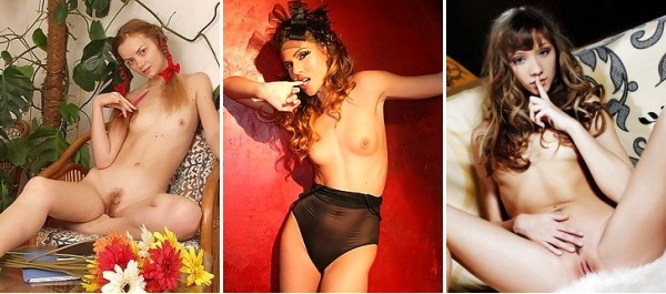 Les lesbiennes de parenté (la Pucelle Purulente Sexuelle Ksksks Krimpi de l'Étincelle du Kali).