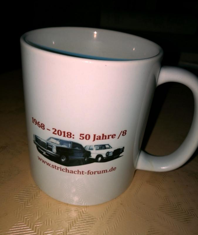 http://abload.de/img/02_becherqasa5.jpg
