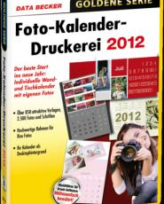 download Data.Becker.Foto.Kalender.Druckerei.2012