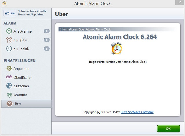 Time clock mts crack serial sites