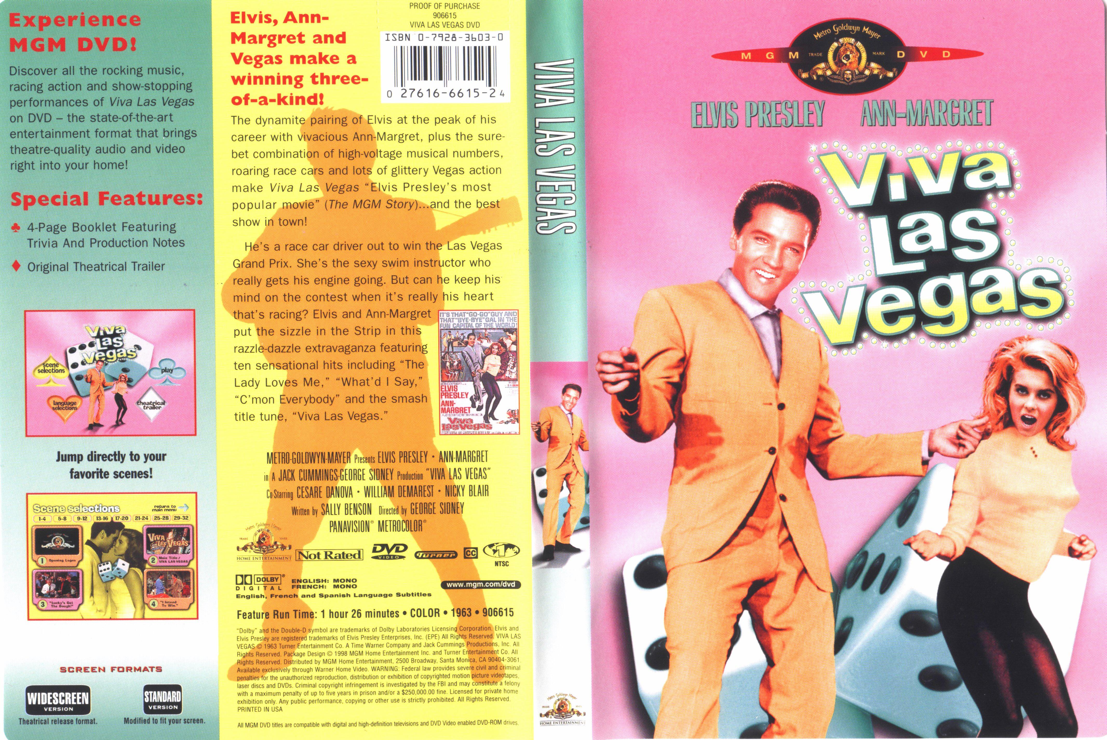 Viva Viagra Elvis