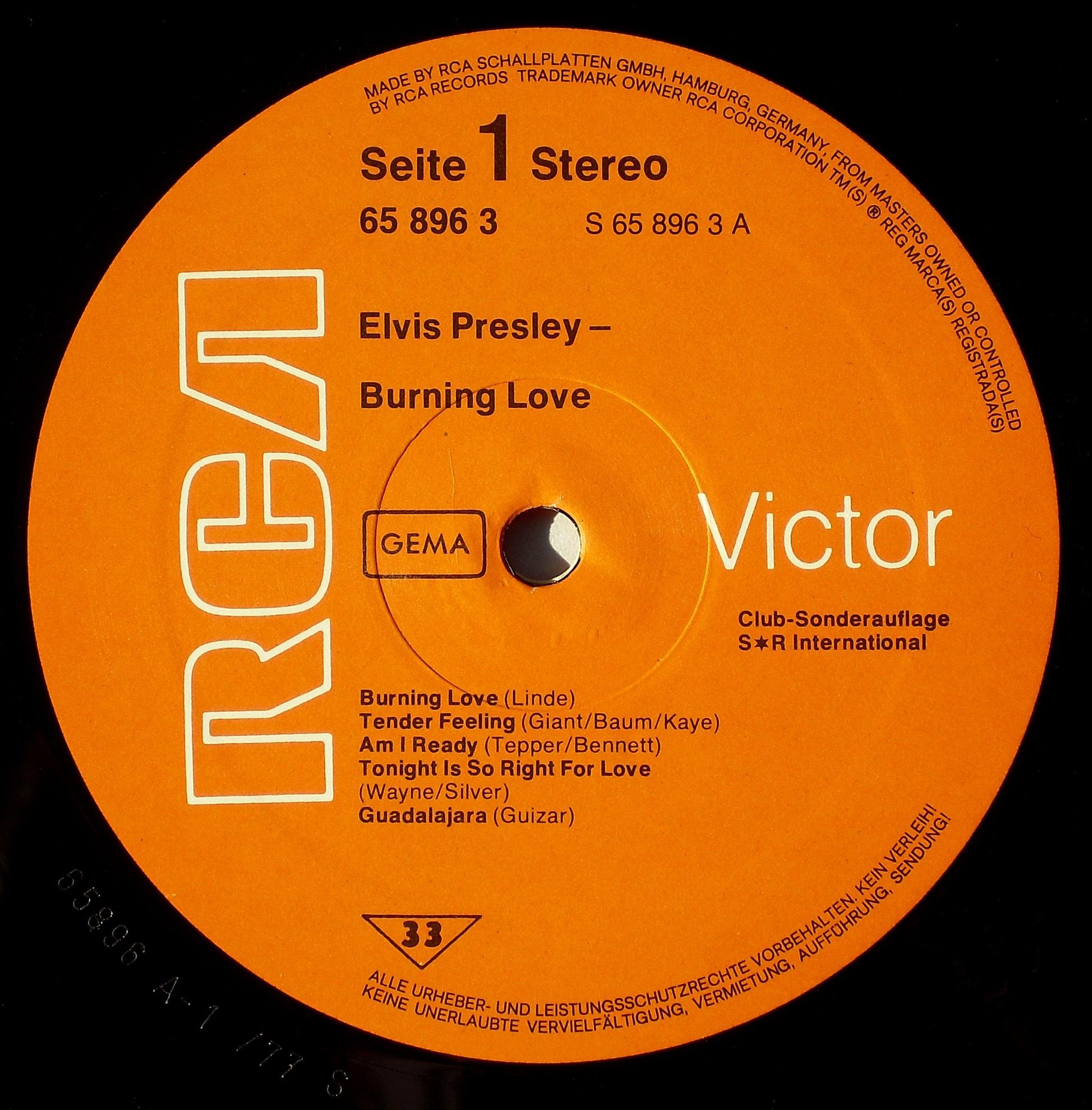 BURNING LOVE 03-1mpsjp