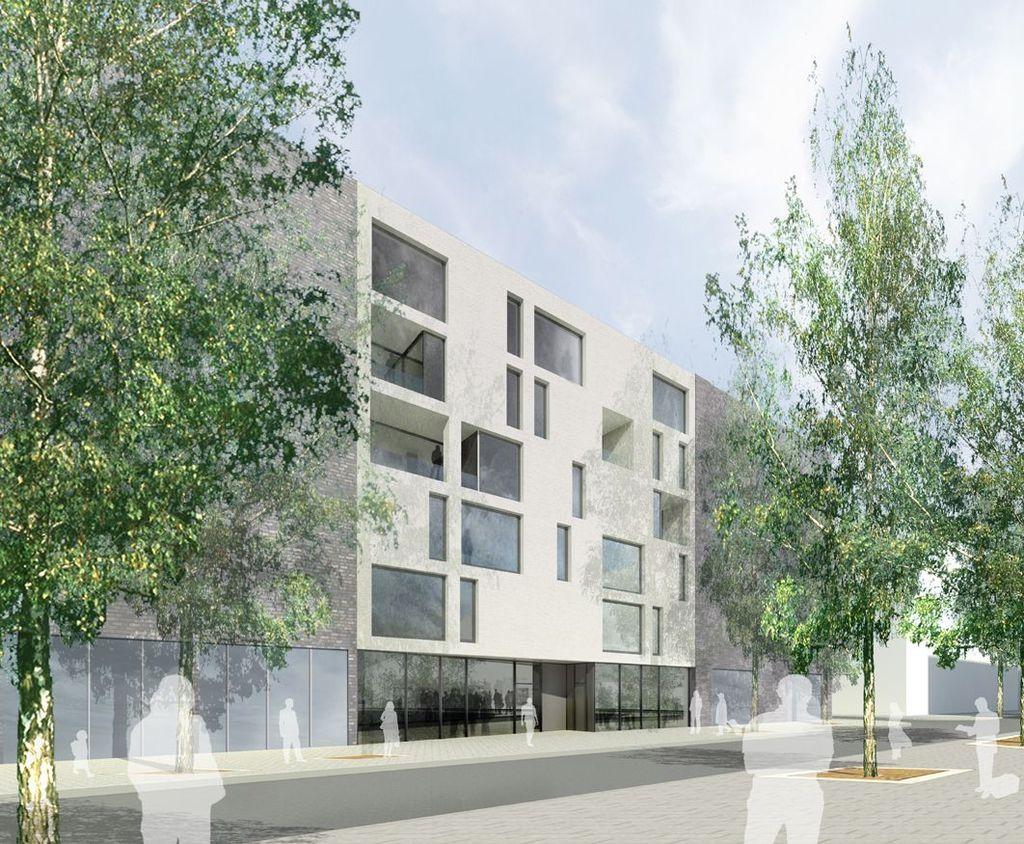 heilbronn buga 2019 stadtquartier neckarbogen ba1 thread 1 seite 9 deutsches. Black Bedroom Furniture Sets. Home Design Ideas