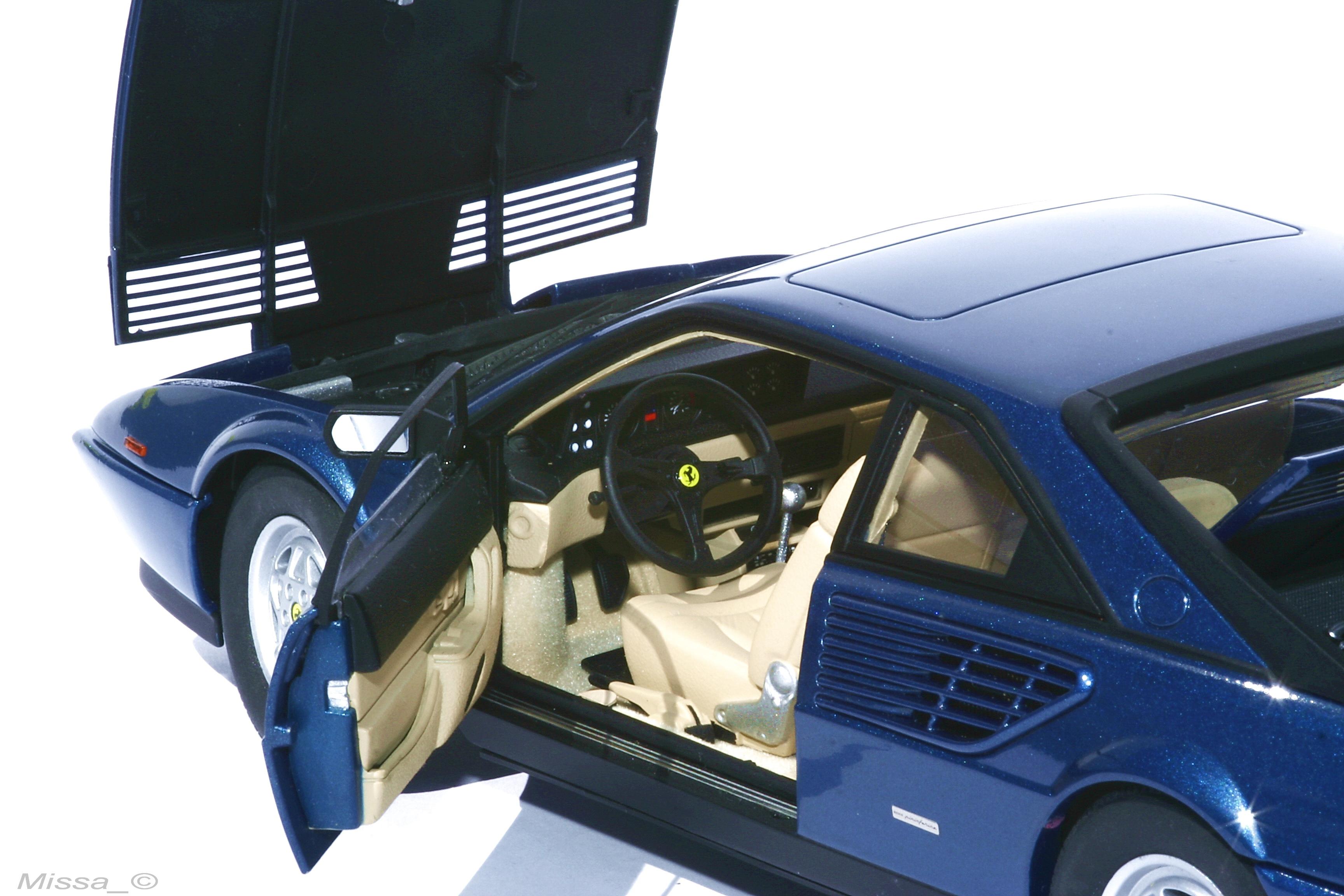 030_elite_ferrari_monqvjot Fabulous Ferrari Mondial 8 Super Elite Cars Trend