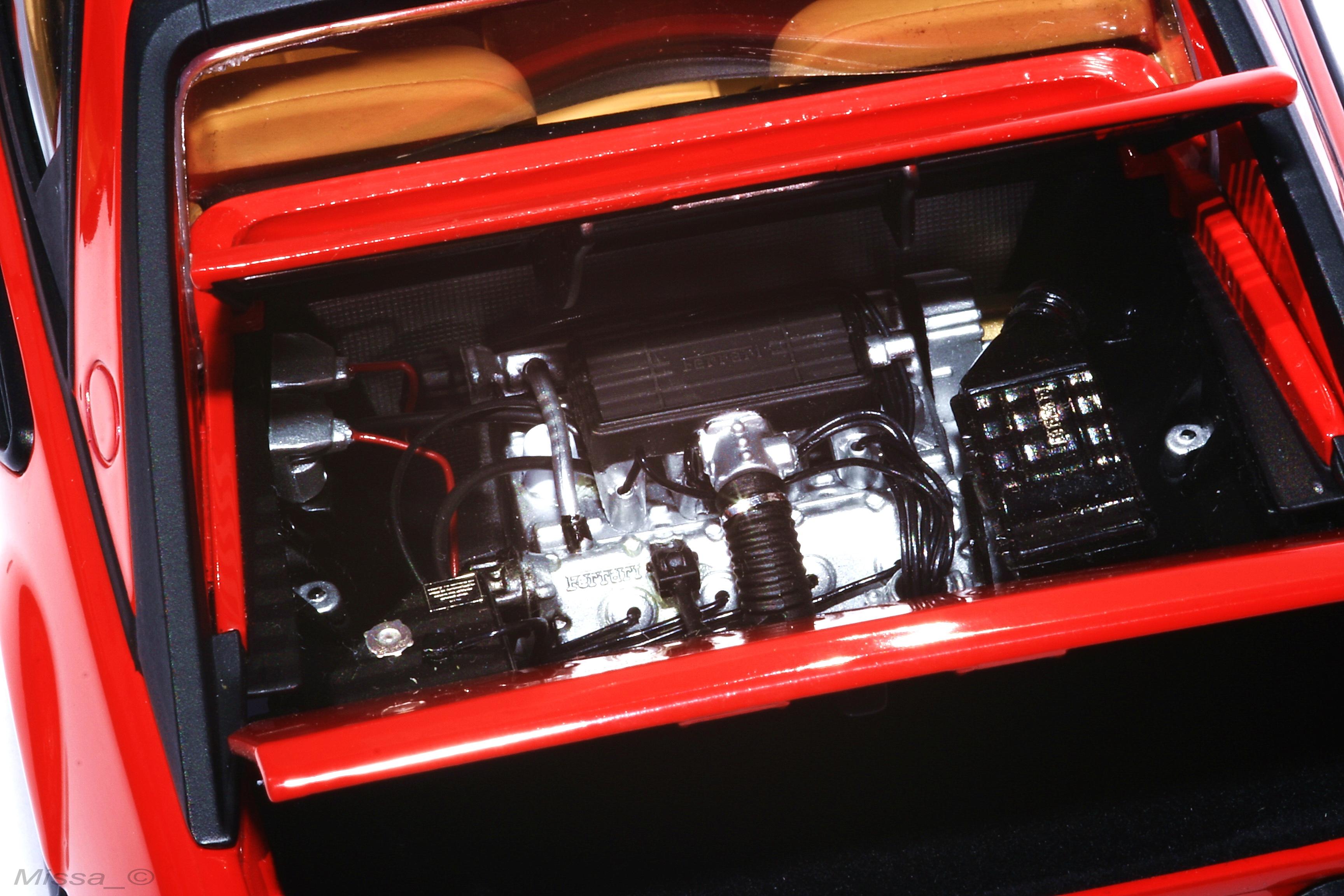 032_elite_ferrari_monq0xrb Fabulous Ferrari Mondial 8 Super Elite Cars Trend