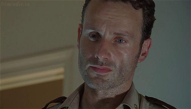 Yürüyen Ölüler: 1.Sezon Tüm Bölümler Ekran Görüntüsü 1