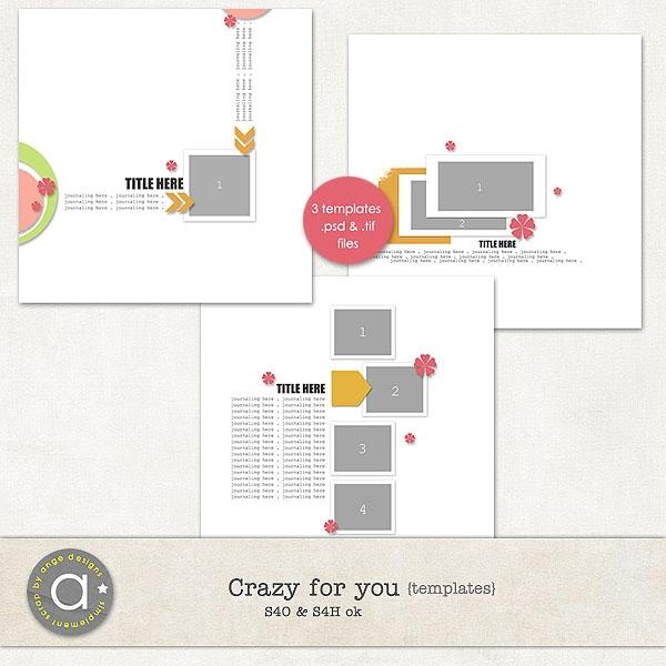 http://www.mscraps.com/shop/ange_crazyforyou_templates/