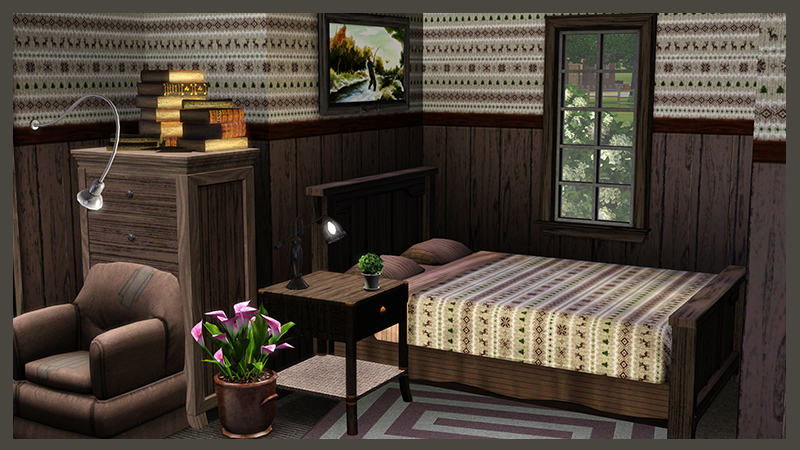 innenarchitekt des jahres 2013 seite 13 sim forum. Black Bedroom Furniture Sets. Home Design Ideas