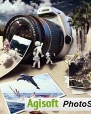 Agisoft PhotoScan Professional v1.4.4