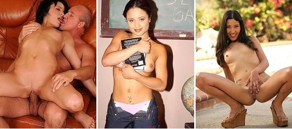 Anal Vierge Blanc, l'Adolescent, Anal (khardkor, les mamelons, le caméra Web).