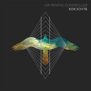 Air Traffic Controller – Black Box (2016)
