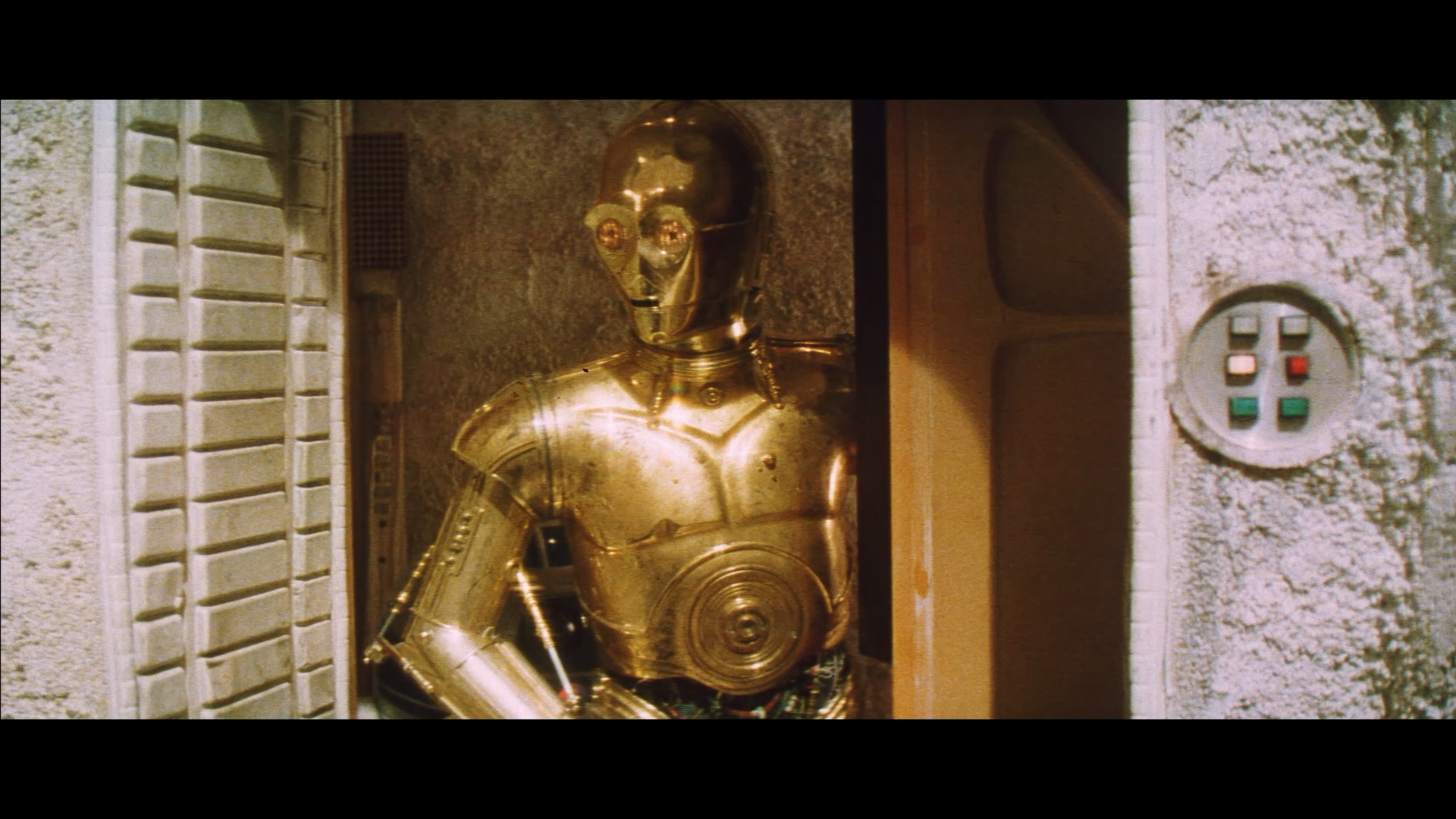 Star wars despecialized download reddit | You can watch an