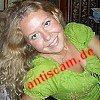[Bild: 05105607732dvpnl442f7pox.jpg]