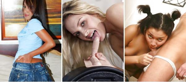 Le film transmettant l'adolescent libre le trafic le porno mobile.