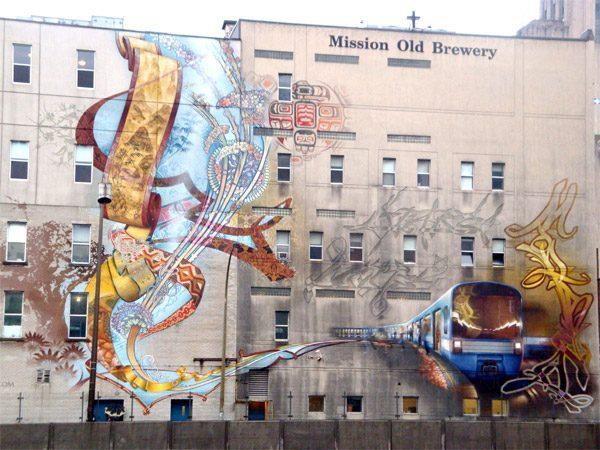 Street Art #9 17
