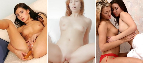 Glamour first time virgin first fellatio time - first time, mature, porn.