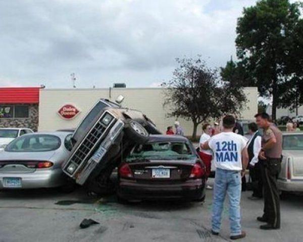FAIL: parkowanie #2 35