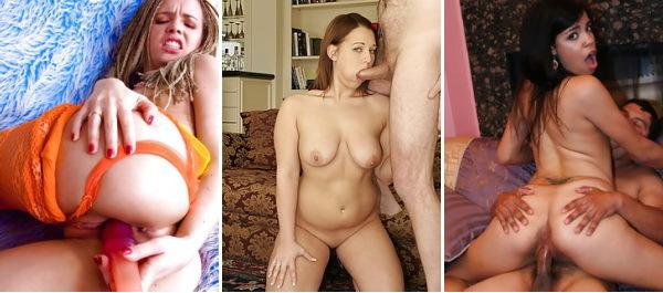 El ADOLESCENTE porno la MUCHACHA GOZADA LIBRE - el tubo, la alumna, las salientes, pornográfico