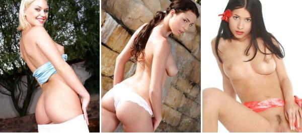Más caliente porno studentgirl kiska - Femenino, el adolescente que tiene fecha, la ropa, los asnos
