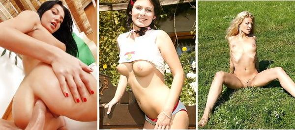 Spankbang: die unberührte heisse Jugend (die Filme, ficken Sie, die Weiße)...