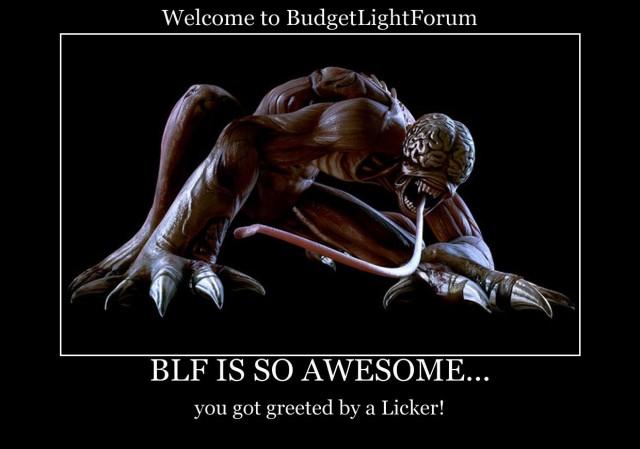 licker_greeting