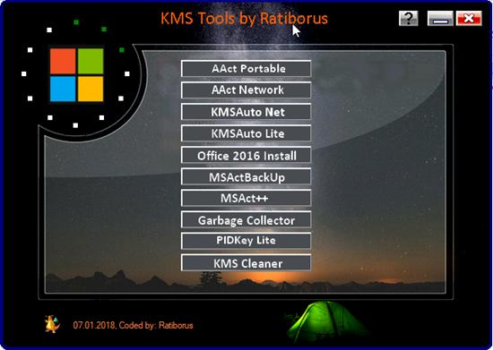 download Ratiborus.KMS.Tools.01.02.2018.Portable