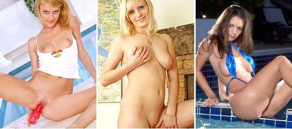 L'adolescent XXX glotany, l'adolescent, le tube chaud (les langues russes, vidéo, jeune)!