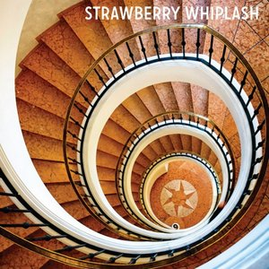Strawberry Whiplash – Stuck in the Never Ending Now (2015)