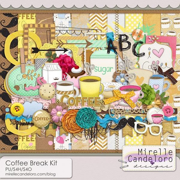 http://www.mscraps.com/shop/mirellecandeloro-coffeebreak/