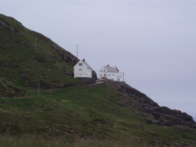 fähren nach norwegen mit hund
