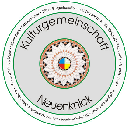 Kulturgemeinschaft Neuenknick