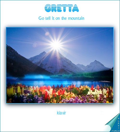 3 - NOVOGODISNJI KONCERT 2014. - DUHOVNA MUZIKA 09-gretta-gotellitont7isec