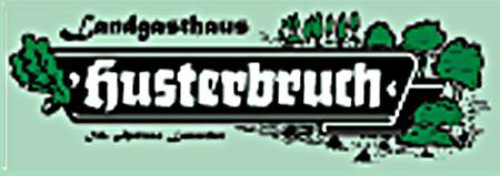 Landgasthaus Husterbruch