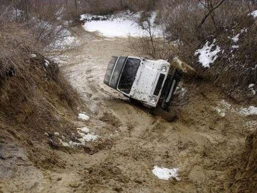 Wypadki drogowe 33