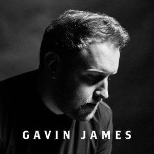 Gavin James – Bitter Pill (2016) [Deluxe Edition]